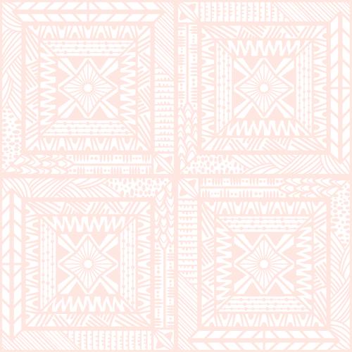 S&I Styling Pattern